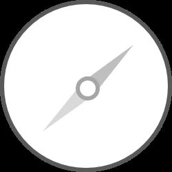 CDO-Kompass